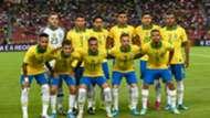 2019-10-26-brazil
