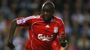 Mohamed Sissoko: The new Patrick Vieira that never was