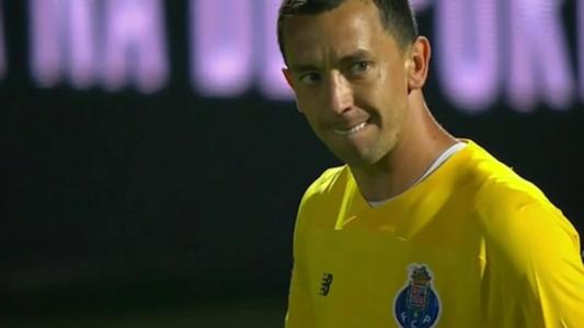 El resumen del Famalicao vs Porto, por la Primeria Liga: goles y videos | Goal.com
