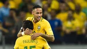 2017-07-09 2016 Neymar Paulinho