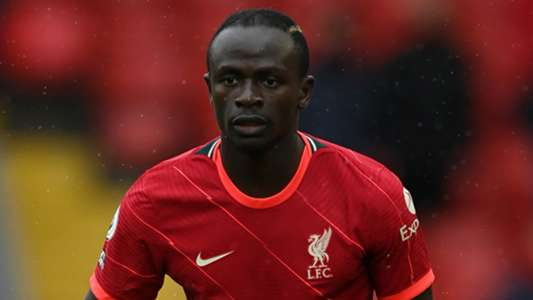 'Wow, what a season it's going to be for us' - Mane expecting Liverpool to shake off shackles   Goal.com