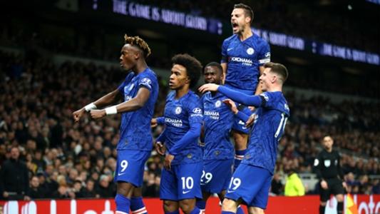Dónde ver el Chelsea vs Southampton de la Premier League en España en DAZN: Streaming, darse de alta y prueba gratis | Goal.com