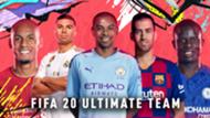 CDM | FIFA 20 EN