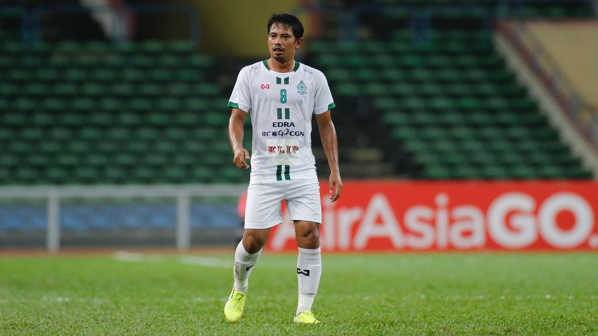 Safiq Rahim, Melaka United, Malaysia Cup, 14092019