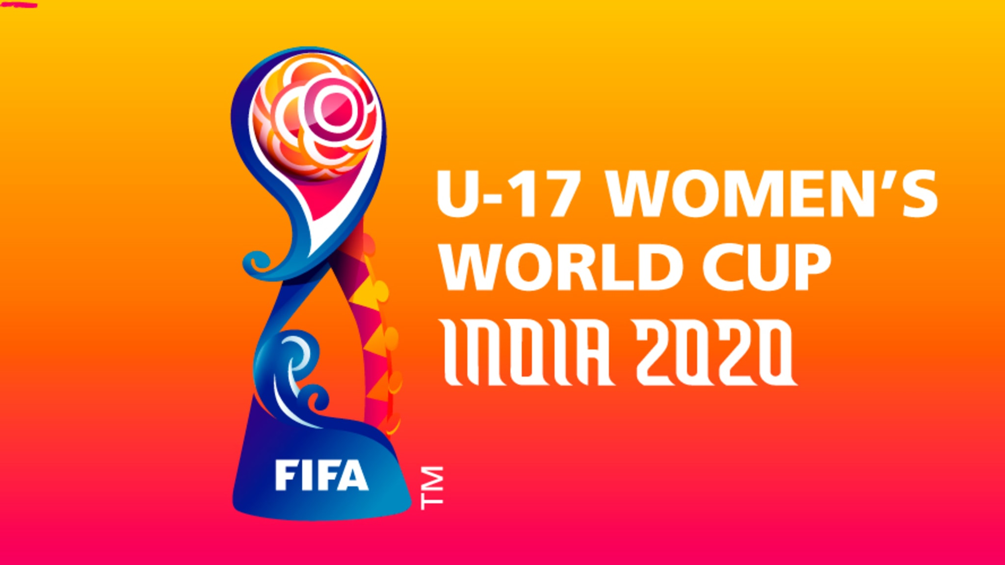 2021 U-17 Women's World Cup: UEFA cancels qualifiers; England, Germany and Spain book tickets to India