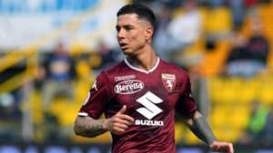 Armando Izzo Torino