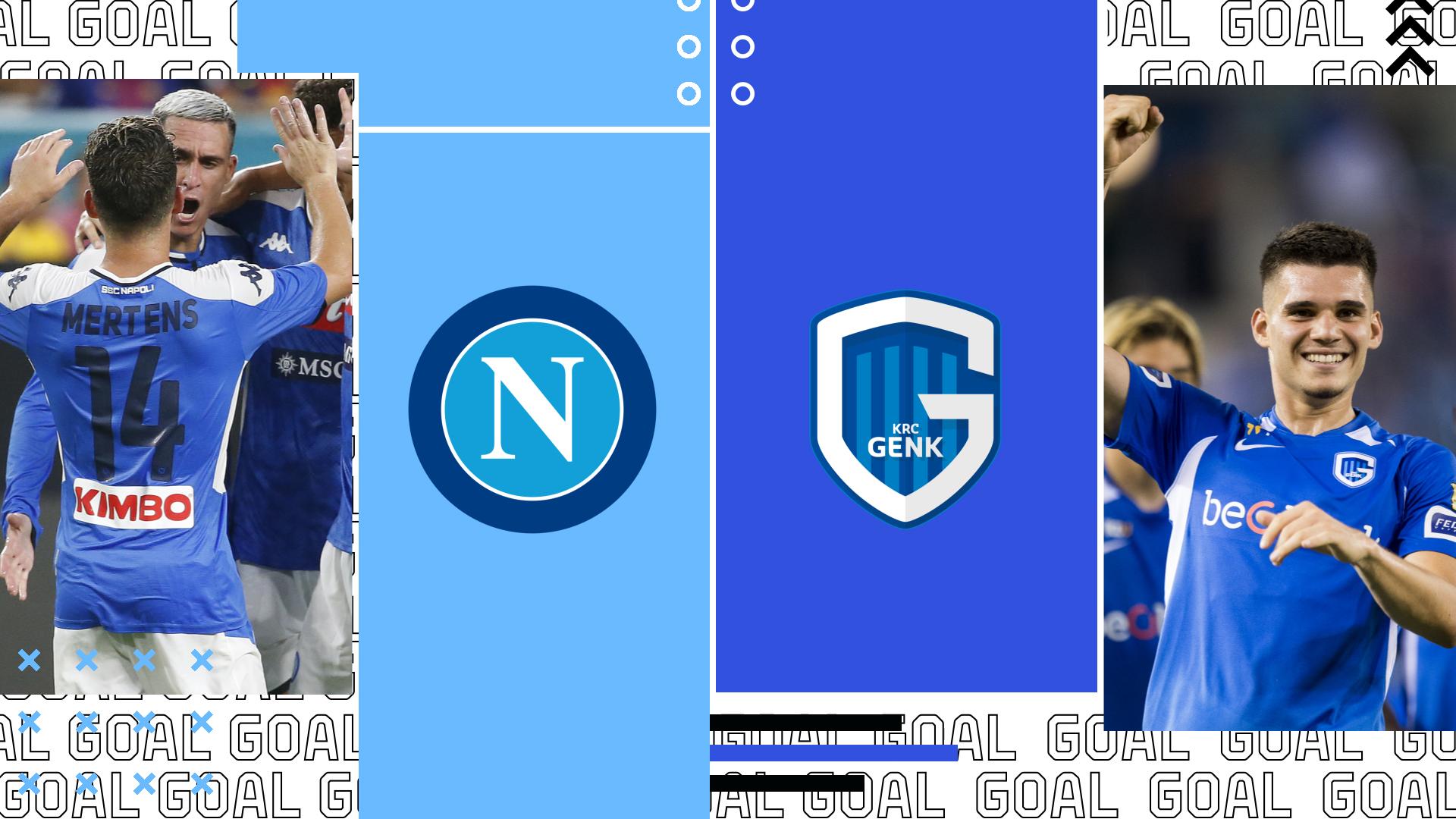 Napoli, esonerato Ancelotti: il comunicato