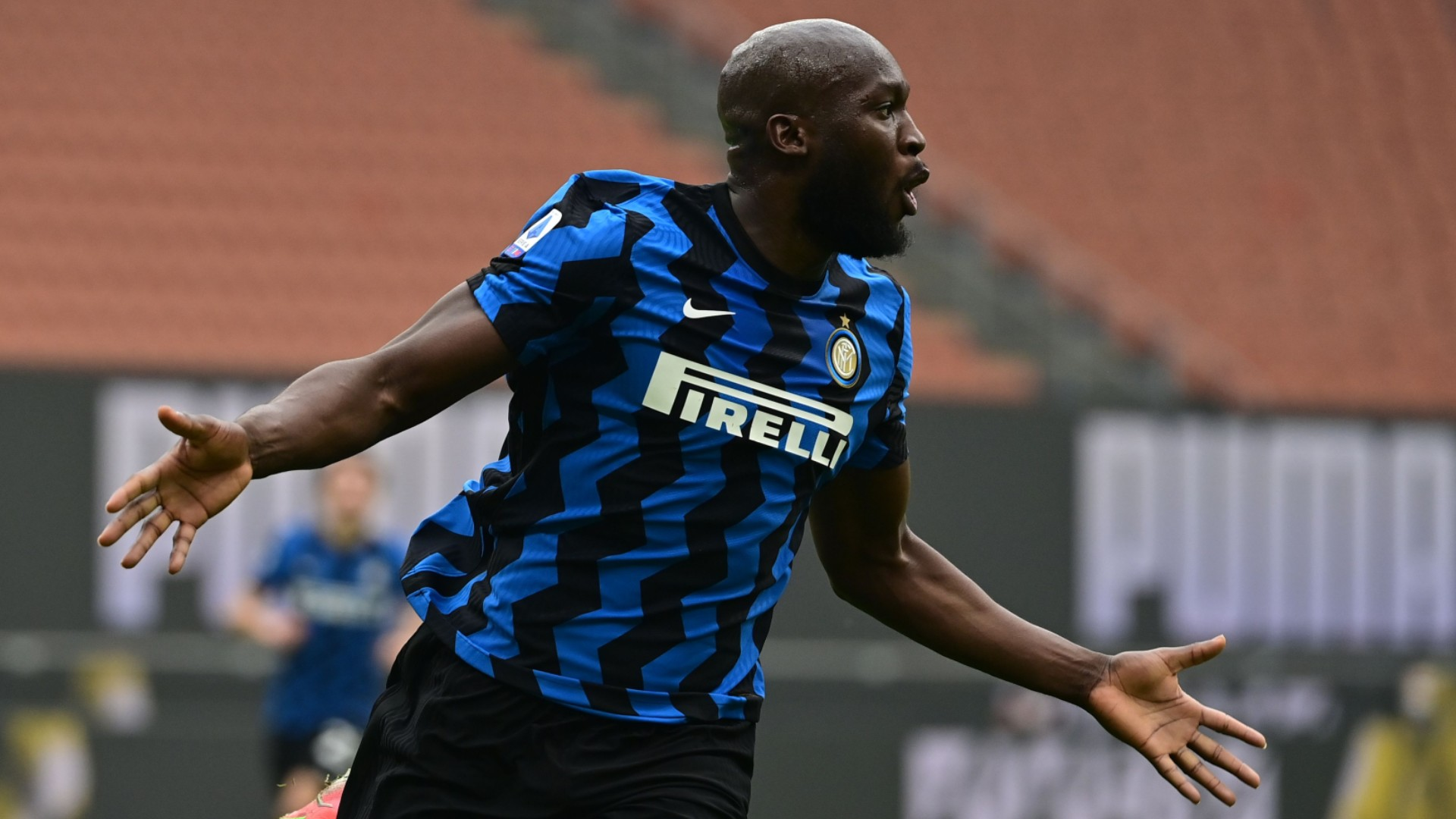 Chelsea move for Lukaku sees Inter ultras issue warning to club amid transfer frustrations