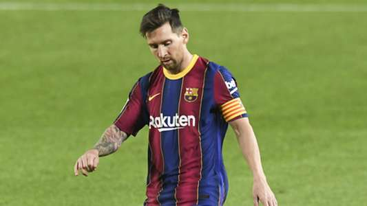 Barca chốt phương án giảm lương, rõ số phận của Messi và các đồng đội