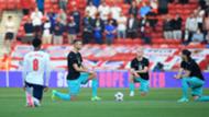 England kneeling 2021