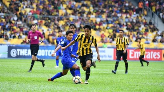 Luqman-hakim-malaysia-afc-u16-championshipp_s4x86gez858i1ec2di5jghw0k