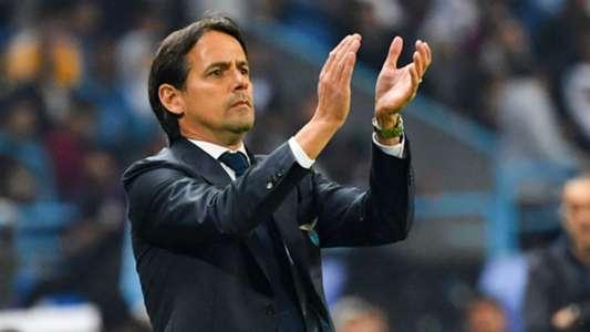 (Chuyển nhượng) Juventus liệt tên ứng viên thế chỗ Sarri | Goal.com