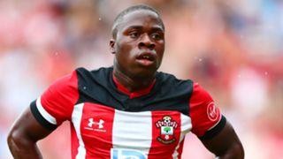 Michael Obafemi Southampton 2019-20