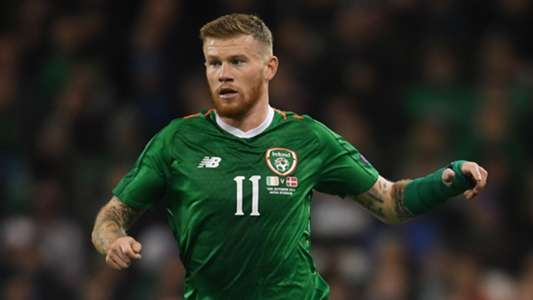 Republic of Ireland vs Northern Ireland: TV channel, live stream, squad news & preview | Goal.com