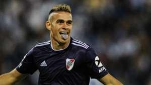 Rafael Santos Borre Velez River Superliga 03022019