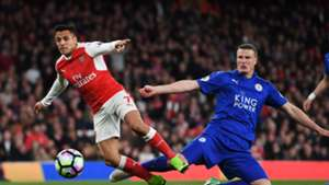 2017-04-27 Leicester Huth