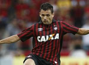 Paulinho Dias
