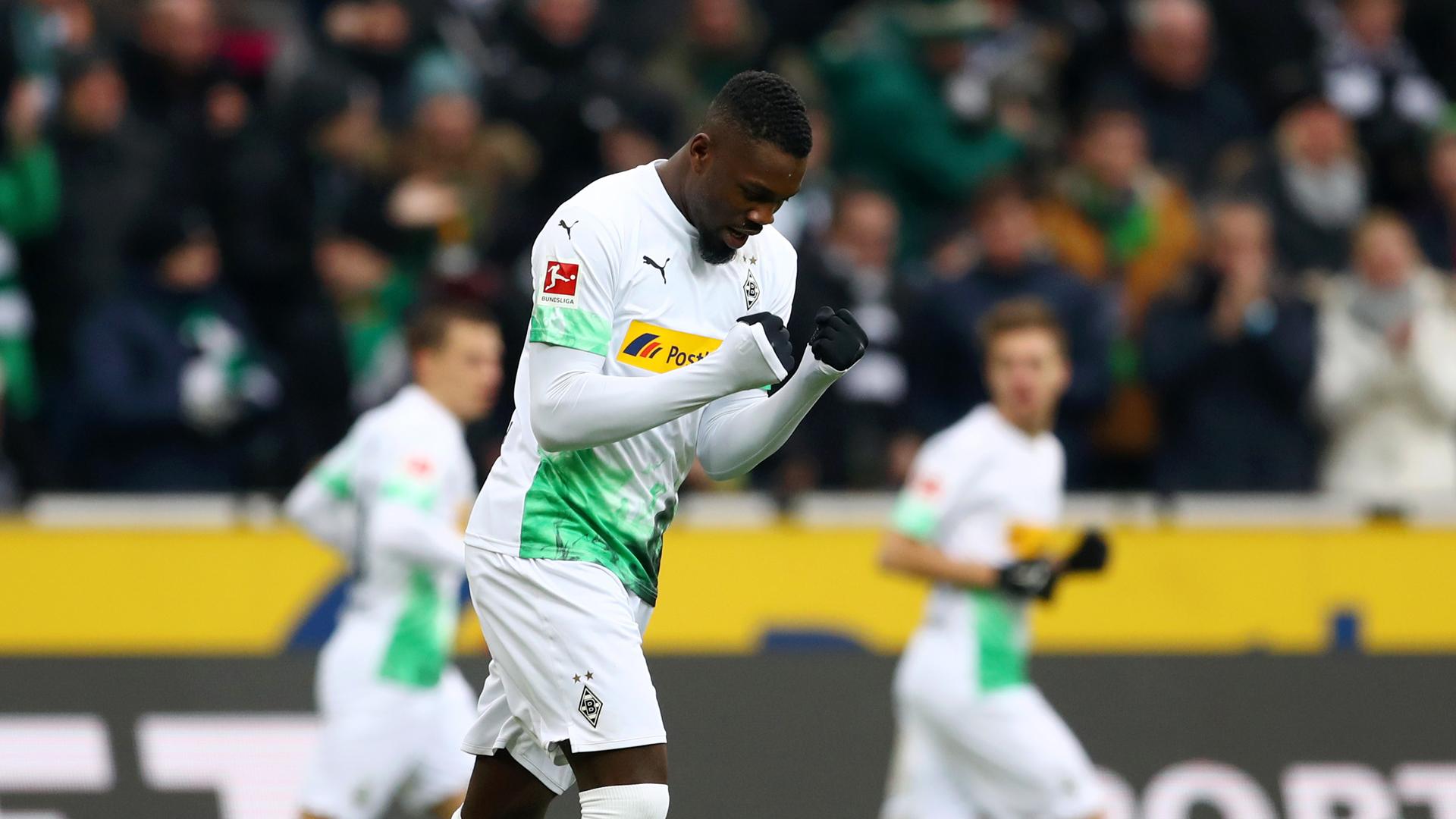 Bundesliga : Cinq chiffres à connaître sur les joueurs français