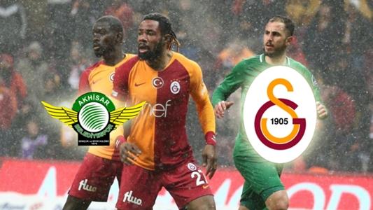 Fenerbahce Galatasaray Live Stream Kostenlos