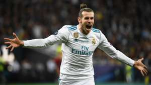 'Bale is a Man Utd player' - Giggs backs Mourinho move for Real Madrid star