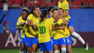 Onde será a Copa do Mundo feminina de 2023? O Brasil é candidato a país-sede?
