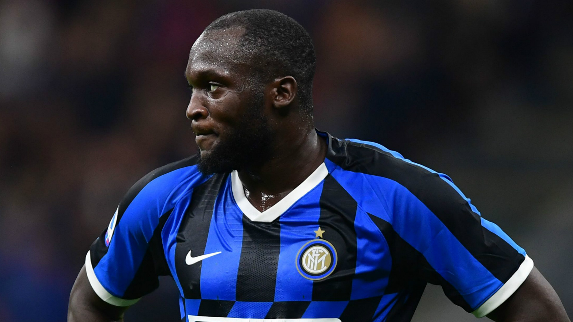 'Man Utd did not understand Lukaku's potential' – Inter benefiting from shock call, says Cordoba
