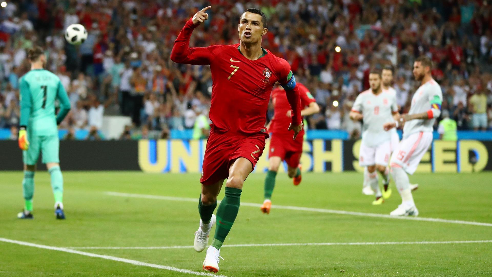 portugal vs spain euro 2021 betting