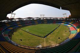 Kochi U17 World Cup