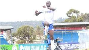 Pistone Mutamba of Sofapaka.
