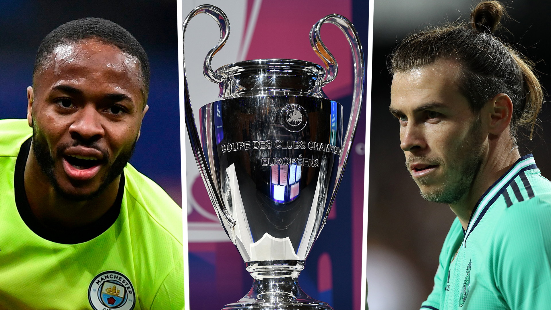 Image result for mancity real madrid