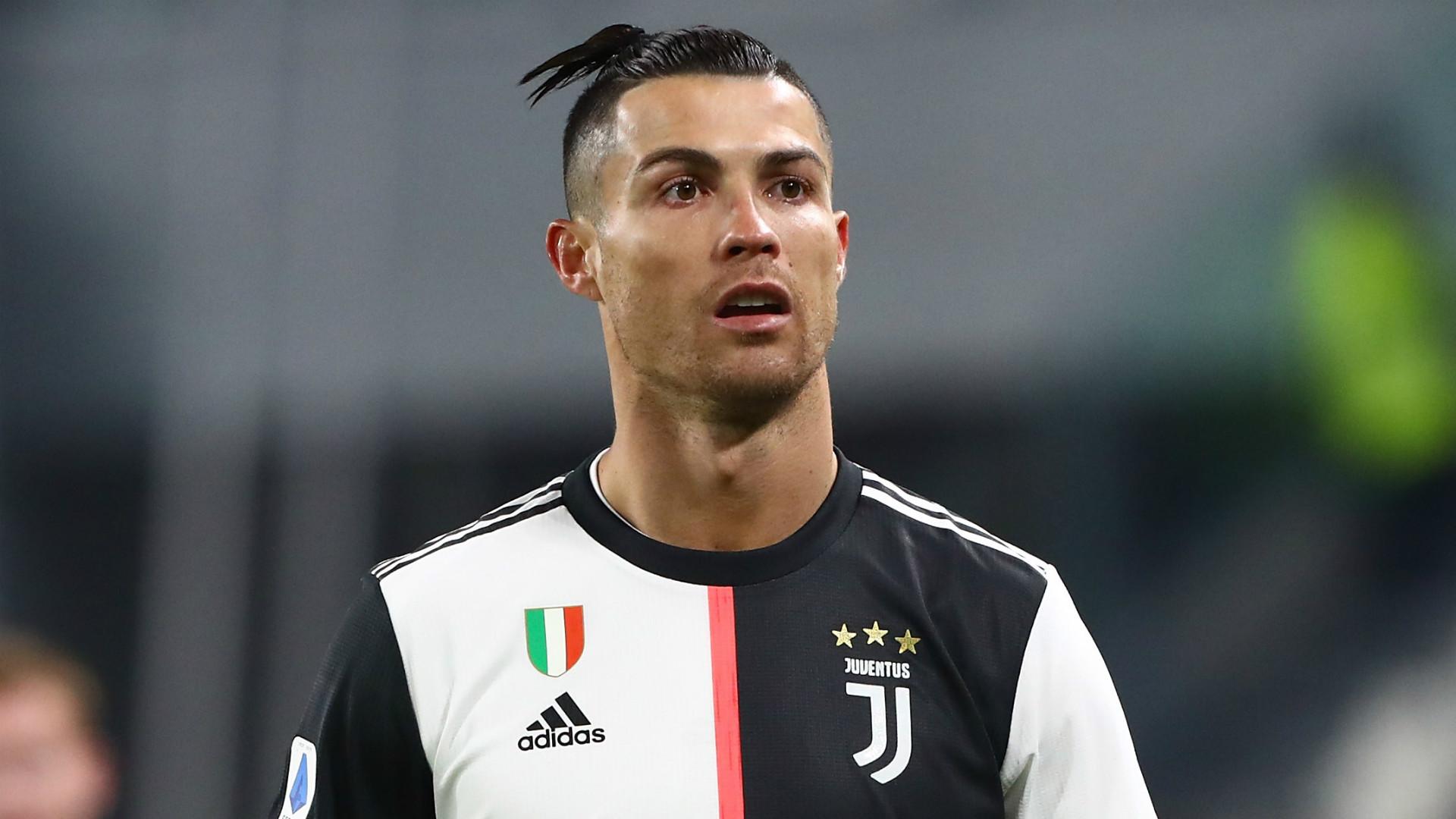 Cristiano Ronaldo s'offre un record sur... Instagram