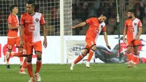 Ferran Corominas FC Goa FC Pune City ISL 5