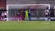 Pratto River Alianza Lima Copa Libertadores Grupo A Fecha 4