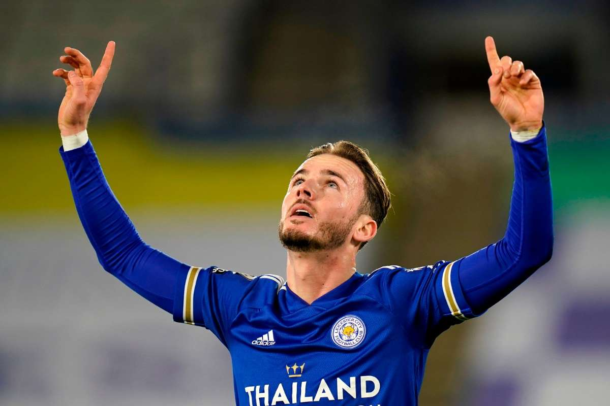 Leicester City vs Chelsea Betting Tips: Latest odds, team ...