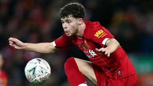 Sao trẻ Liverpool phải 'trốn' MXH vị bị CĐV nhà chỉ trích sau trận thắng 7-2