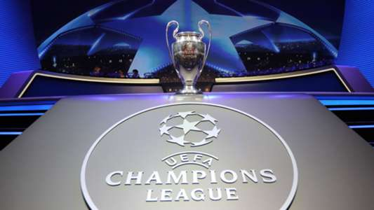 Cómo será la Champions League 2021-22: formato, equipos, bombos y premios a repartir | Goal.com