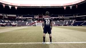 neymar_bastidores