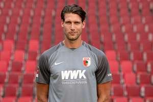 Fabian Giefer