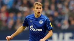 Timo Becker Schalke 04
