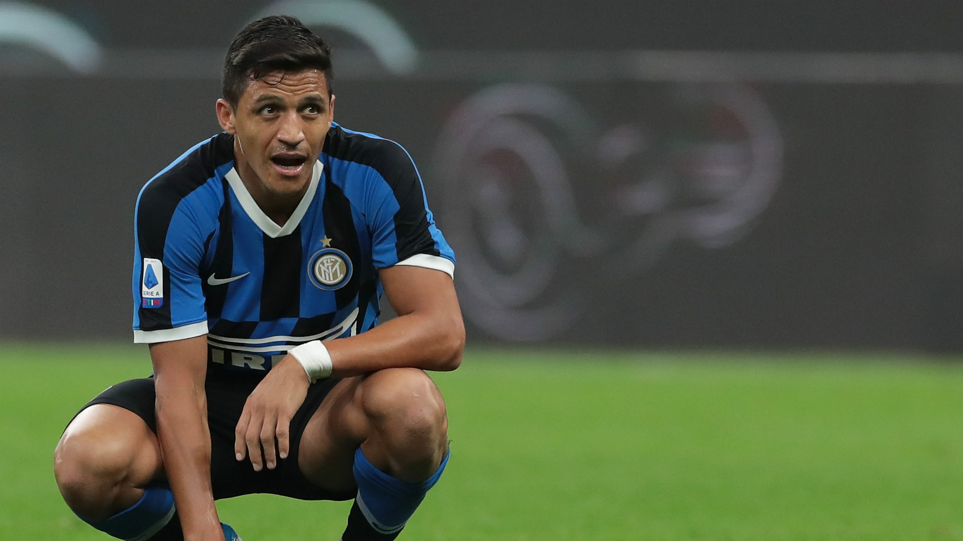 Transfer news and rumours LIVE: Man Utd to recall Alexis