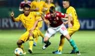 u17-es világbajnokság magyarország válogatott hungary australia