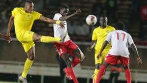 Fifa Rankings: Kenya and Uganda shoot up as Tanzania drop
