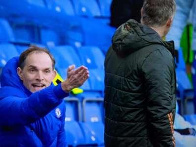 (Chelsea 0-0 MU) Cựu trọng tài Anh: MU mất oan phạt đền