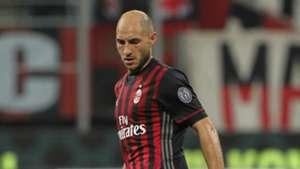 Gabriel Paletta Milan