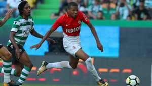 2017-07-29 Mbappe Monaco