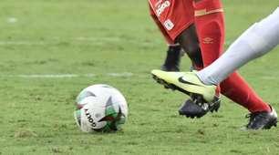 Balón Golty Liga BeoPLay 2020