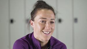 Lyon treble & England heartbreak: The full story behind Lucy Bronze's dramatic 2019