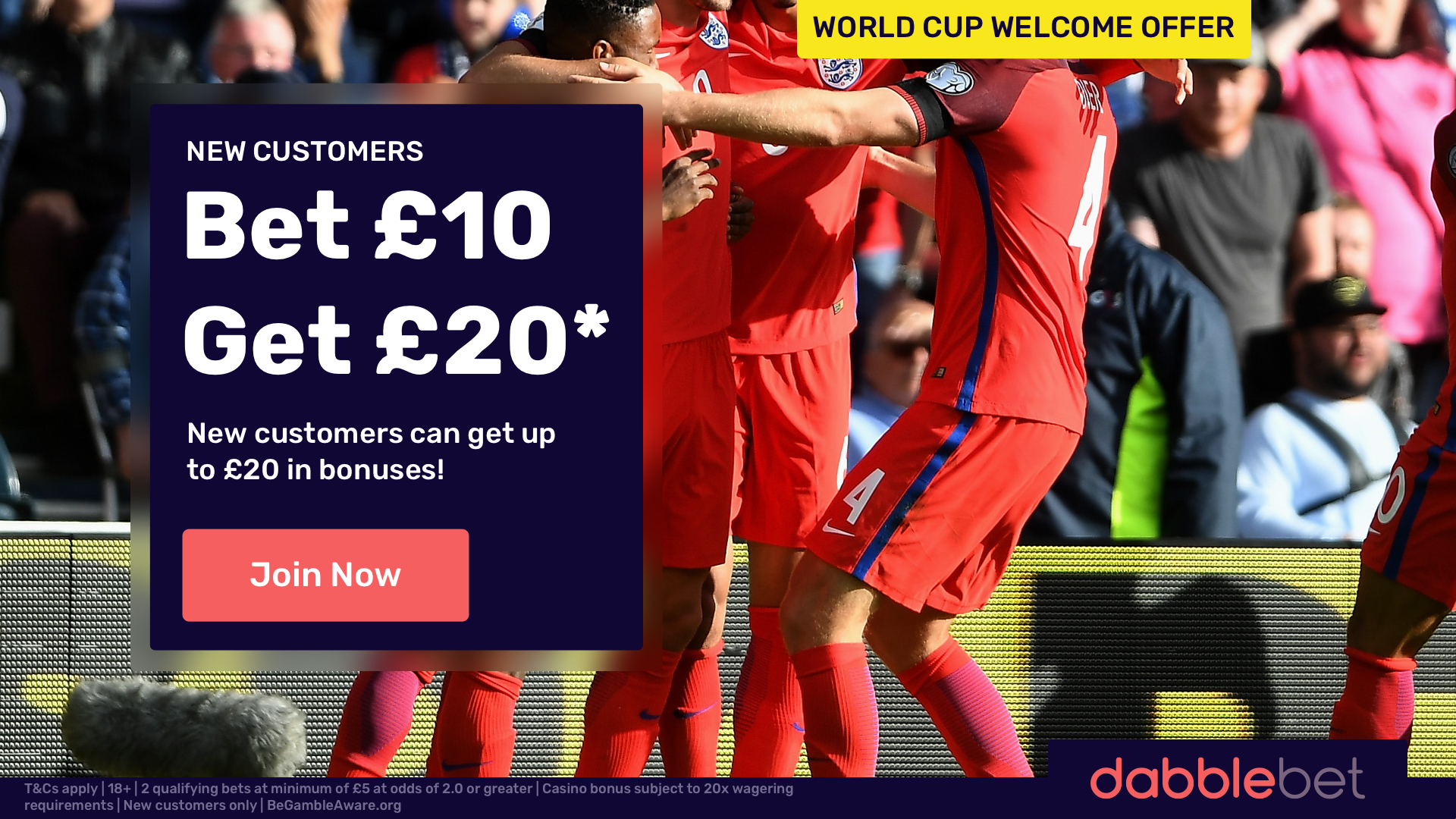 Bet on world cup winner go with green binary options download free