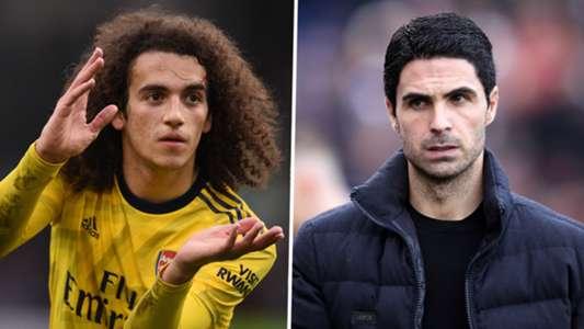 (Tin Arsenal) 'Nạn nhân' của Arteta hé lộ nguyên nhân chọn sang Bundesliga thi đấu