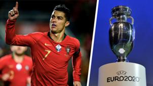 Euro 2020 live blog